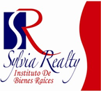 logo-InstitutoSylviaRealty-2011-145x130